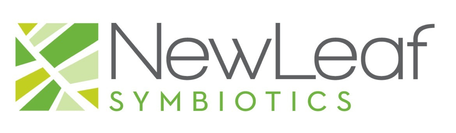 NewLeaf Symbiotics Named Company of the Year by Startup City