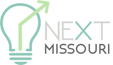Technology Statewide coalition launches to provide entrepreneurs a 'cohesive voice' in Jefferson City