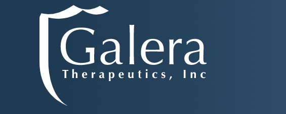 STL Made Galera Therapeutics' Stock Rises Following Positive Study for Experimental Cancer Therapy