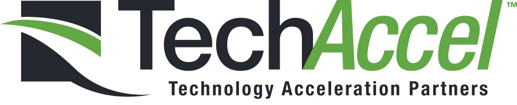 (Ag News) Tech Accel expands in St. Louis with facilities at BRDG Park